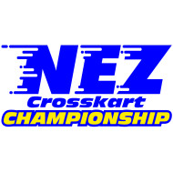 NEZ CROSSKART 2021 SEASON
